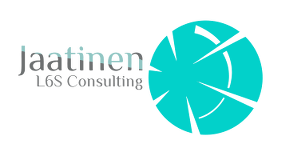 Logo Jaatinen L62 Consulting
